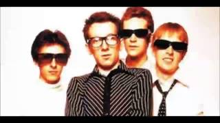 Elvis Costello & The Attractions - 5 song  soundcheck Nashville Rooms 7 August 1977 (HQ Audio Only)