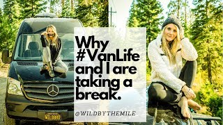 solo-female-travel-why-vanlife-and-i-are-taking-a-break