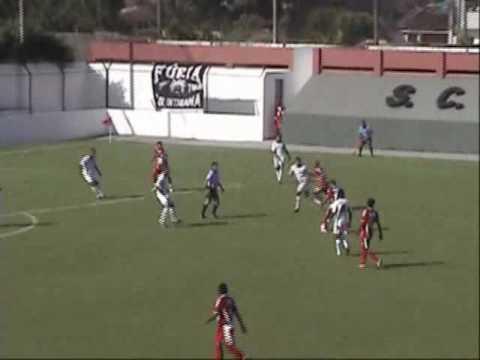 Melhores Momentos: Corinthians 2 x 1 Penedense