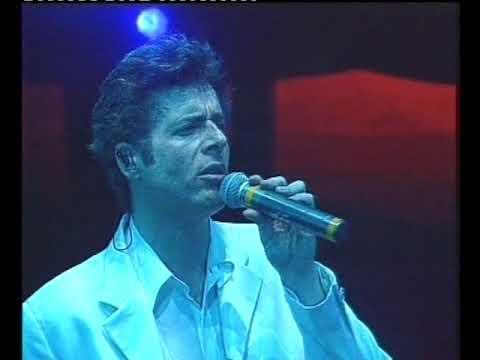 ACQUA NELL'ACQUA - 1996