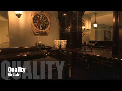 Luxury Living in Clarksville TN   Luxury Homes for sale in Clarksville TN