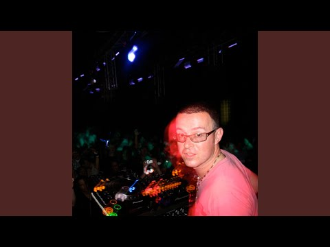 FA Premier League Anthem 2004 - 2007 (Judge Jules 2006 Mix)