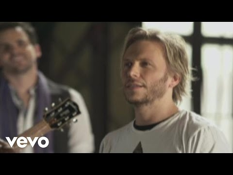 Noel Schajris - Quién Como Tú (Video Clip)