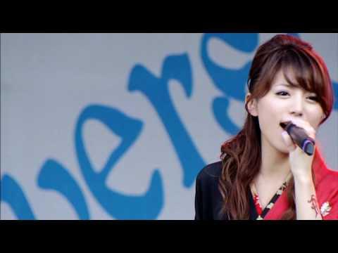 alan RED CLIFF ~Shin Sen~ a nation 08