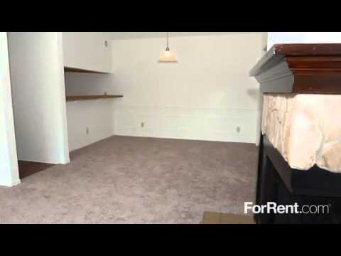 Crooked Creek Apartments In Indianapolis In Forrent Com