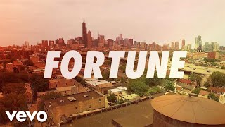 Krewella - Fortune ft. Diskord (Music Video)