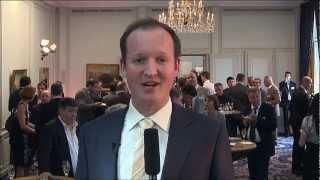 Geneva Forex Event - May 2012
