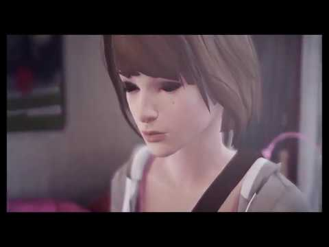 Live: Life Is Strange™ #2 - Episode 1: Chrysalis thumbnail