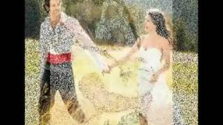 Download Ondra iranda Aasaigal -kakka kakka in guitar MP3 song and Music Video