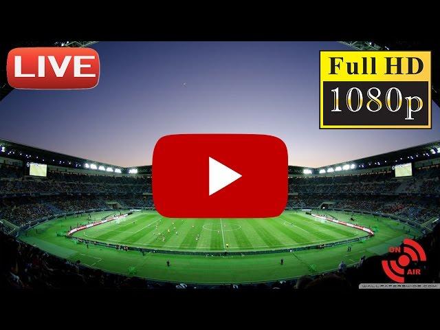 Quemado Ventilación Agudo Tarjeta Roja Tv Futbol En Vivo Online Pais De Ciudadania No Haga Fracción