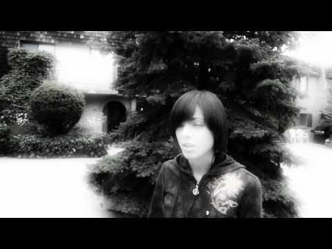 2NE1 - LONELY (English Version) (Yabisi)