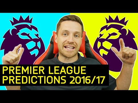 Bbc Uk Sport Football Premier League