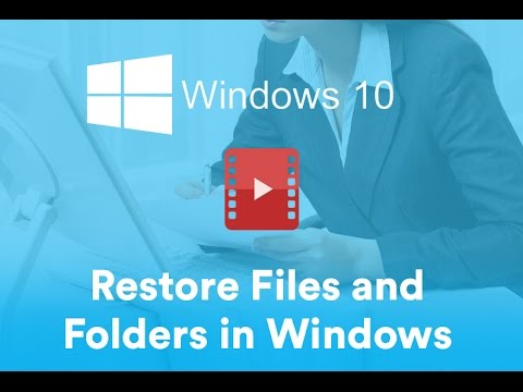 how-to-restore-documents-in-windows-10-from-external-hard-drive