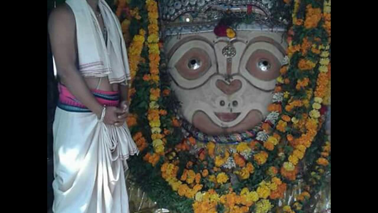 Achyutananda Malika Oriya Pdf