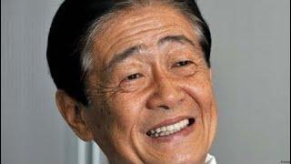 TBS・サンデーモーニングが大炎上… また偏向報道を連発 TBS・サンデーモ...