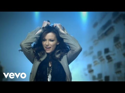 Martina Mcbride – Ride #CountryMusic #CountryVideos #CountryLyrics https://www.countrymusicvideosonline.com/martina-mcbride-ride/ | country music videos and song lyrics  https://www.countrymusicvideosonline.com