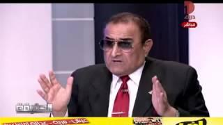 رئيس المخابرات المصرية الامير نايف تم اغتياله