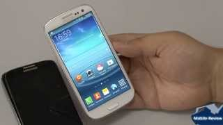 Обзор Samsung Galaxy S3 Duos(Наш сайт: http://mobile-review.com/ Наш твиттер: https://twitter.com/mobilreview Наш ВК: http://vk.com/mobilereviewcom Наш FB: ..., 2014-07-24T15:09:07.000Z)