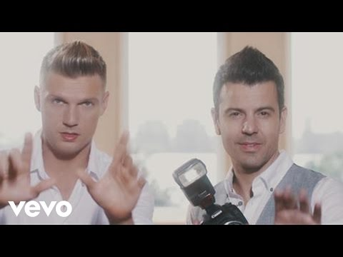 Nick & Knight - One More Time