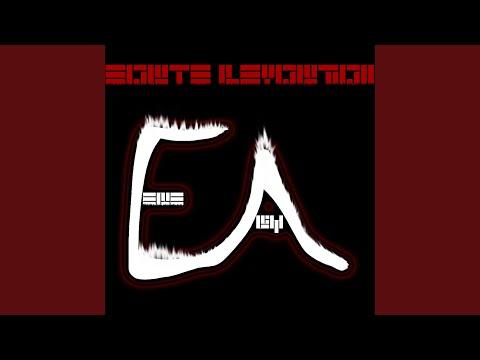 Solute Revolution Mp3