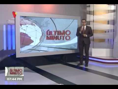 Reporte Coronavirus Venezuela, 24/06/2020: Delcy Rodríguez informa 179 nuevos casos y 3 fallecidos