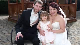 Days Inn Butler Wedding Photography