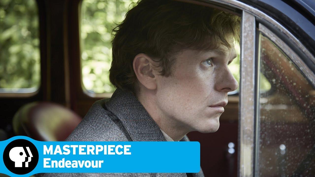 Download MASTERPIECE | Endeavour, Season 3: Episode 2 Preview | PBS