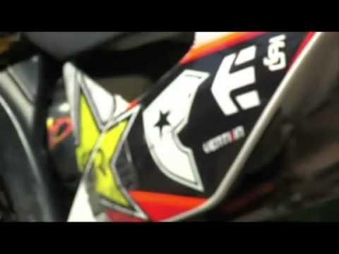 Jeremy-Twitch-Stenberg freestyle motocross rockstar energy