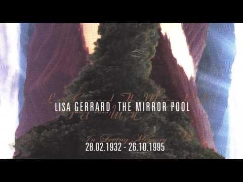 Lisa Gerrard - The Mirror Pool  -  Violina (The Last Embrace)