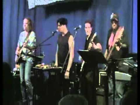 No Cuttin' Loose (Jonny B & The Blues Blazers) mp3