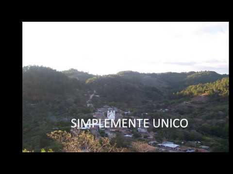 Colomoncagua Intibuca Honduras