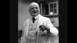 Joseph Swensen - Jean Sibelius - Symphony No.1 in E minor Op.39 III (3/4)