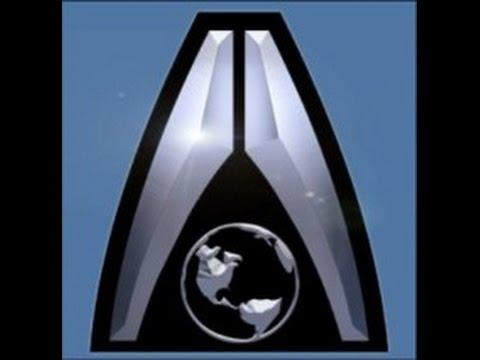 Mass Effect 2 -  N7: Alianční mise