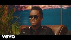 Black M - #Askip (Clip officiel)