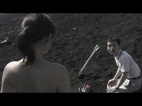 【小巧】日本全面爆发丧尸病毒,受袭者实时变丧尸,行尸走肉无一幸免!