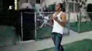 Marques Houston - Sex Wit You Ringtone