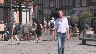 Dit is Jacco - UTOPIA (NL)