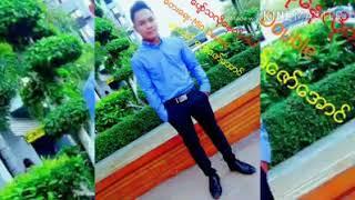 Sai Zaw Zaw