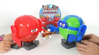 Totoykids juega a La Batalla de los Globos!!! Niños contra Niñas!!! Quién ganará??? thumbnail