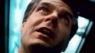 Фильм Миссия невыполнима (лучший трейлер 1996)