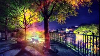гр.Бутырка -''Любимая моя'' Кто верит в мечту—непременно eё и осуществляет!