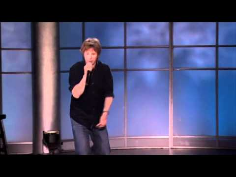 Dana Carvey #1