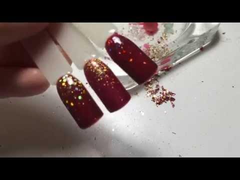Видео Шеллак как сделать спиннер