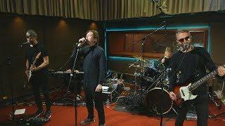 Mew live from Old Granada Studios