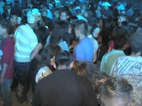 Rancho El Milagro.из YouTube · Длительность: 1 мин12 с