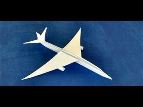 kaĞittan f16 jet u199aĞi yapimi youtube