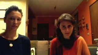 NouritiMilano.com -  Numerologia con Katia Cozzarin