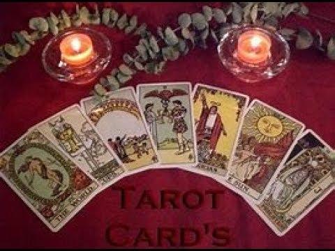 Libra ~ Breaking News From Spirit ~ Love & Money Intuitive Tarot Reading *February 2020