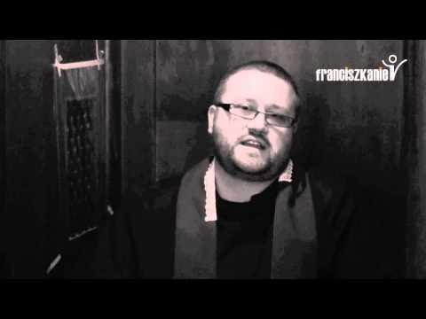 Wielki Post 2011 - V Niedziela