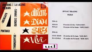 Vivi Sumanti - Bila Kembali - Stereo - 1969